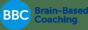 BBC_Logo_RGB_FN-1024x361