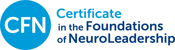 CFN_Logo_RGB_FN