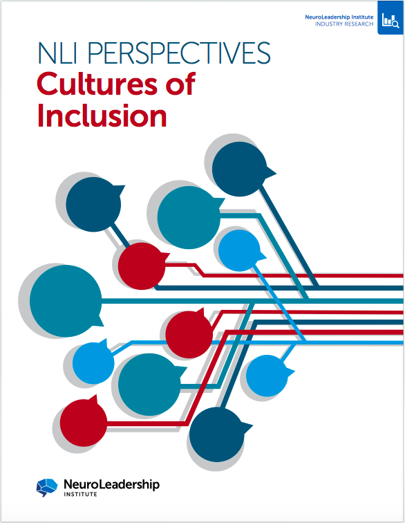 Cultures of Inclusion COVER ART