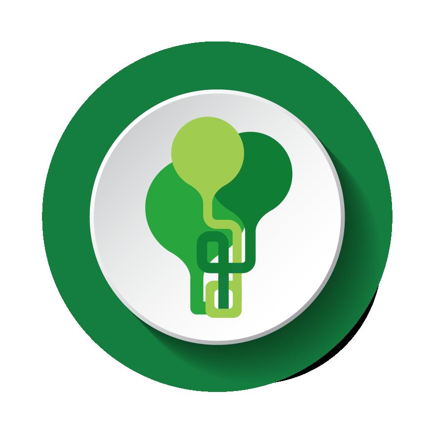 GROW_Icon_button