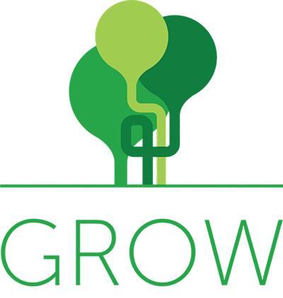 GROW_logo_newsletter
