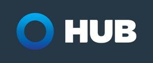 HUB-Horizontal-Full-Colour-Reversed-Wordmark-RGB_lr