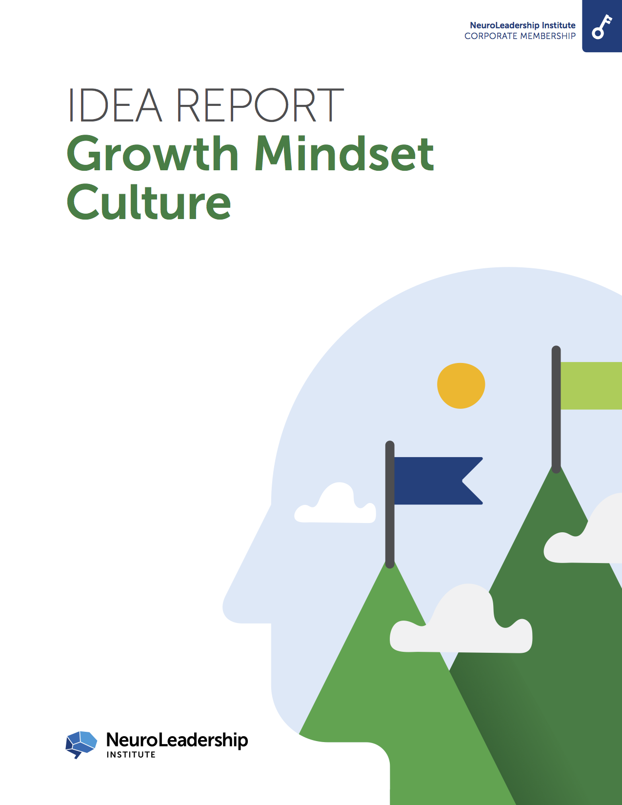 Idea Report_Growth Mindset_Cover_ART