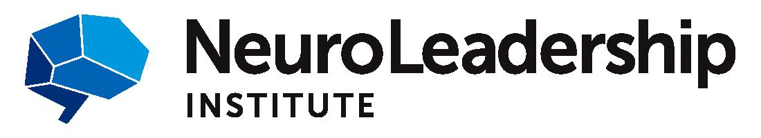 NLI Logo