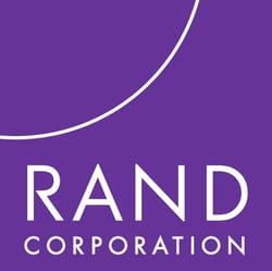 RAND-logo-corp