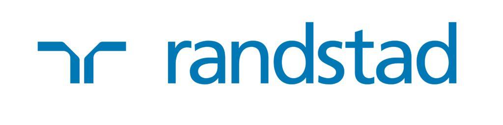 Randstad-logo_main-2