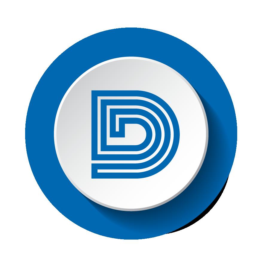 DECIDE_Icon_button