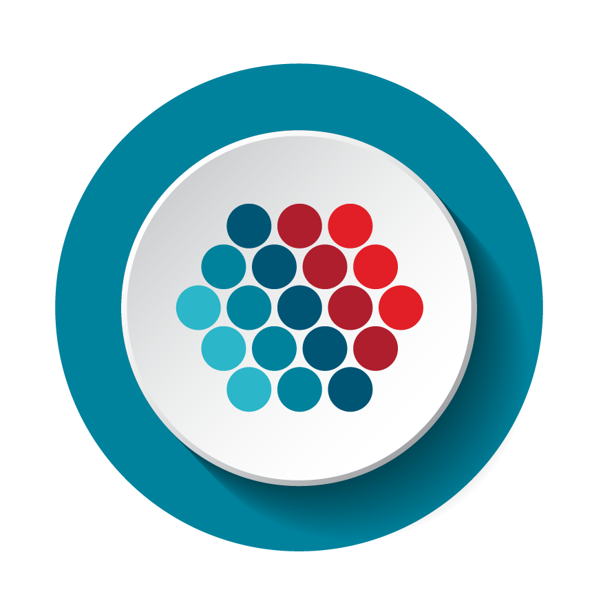 INCLUDE_Icon_button